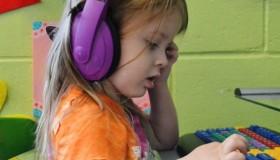 Les jeux vidéo: 5 avantages de leur utilisation pour les enfants