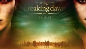 Fin de la saga Twilight...? Pas sûr!
