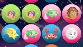 Memo des signes astrologiques