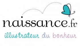Faire part de naissance sur Naissance.fr