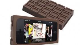 Coque tendance pour Iphone et Smartphone