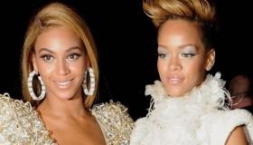 Es-tu plutôt Rihanna ou Beyoncé ?