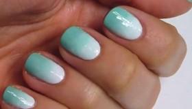 Fan de nail art? Voici les plus beaux ongles de l'été! (vidéo)