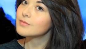 Le guide du maquillage naturel pour aller à l'école (vidéo)