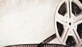 Sortie cinéma