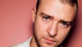 Justin Timberlake de retour avec Suit&Tie