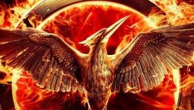 Hunger Games - La Révolte: Partie 2: les jeux sont faits