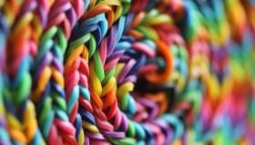 Rainbow Loom: Les meilleures idées de création en élastique