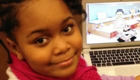 Inspiration'elles : Zora, la programmatrice