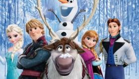La Reine des Neiges: les scènes coupées