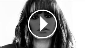 Lea Michelle - On My Way