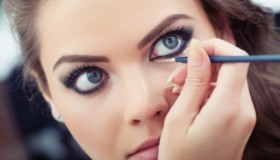 Un maquillage si facile que tu ne vas pas en croire tes yeux! (vidéo)