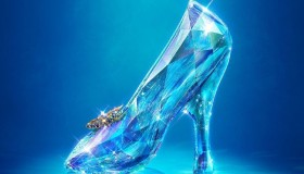 Carossi, Carrossa… Cendrillon, princesse tu seras!