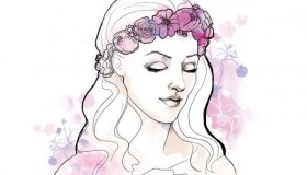 Astuces beautés indispensables pour ados