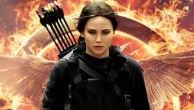 Hunger Games - La Révolte: Partie 1 bientôt sur le grand écran