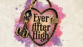 Il était une deuxième fois... Ever After High