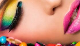 Job de rêve... Curieuses et créatives: les cosmétologues