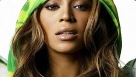Film documentaire sur Beyoncé