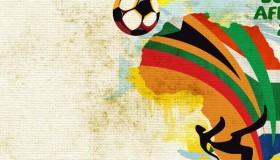 Es-tu fan de football et de la Coupe du Monde?
