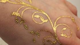 Tatouage de fille: ce qu'il faut savoir!