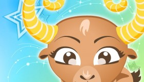 Horoscope du signe Capricorne