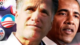 Elections américaines: les votes des people!
