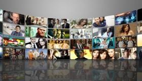 Quelle est ta série télé préférée?