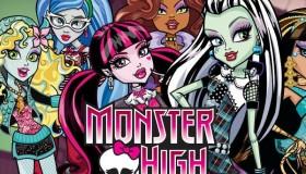 Monster High 2016 Le Film: Nos prédictions