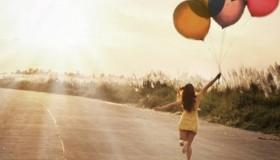 Job de rêve: les opportunités pour trouver ta voie et construire ton rêve