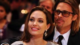 Quel est pour toi le couple de stars le plus glamour?
