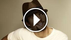 Jason Mraz - Hello, You Beautiful Thing