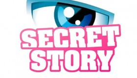 Quels sont tes candidats préférés dans Secret Story?