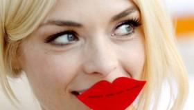 Astuces pour des lèvres maquillées toute la journée!