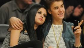 Est-ce que Justin et Selena c'est fini?