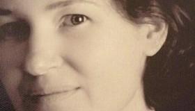 Inspiration'elles: Naomi Lavelle, le fun au service de la science
