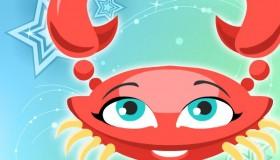 Horoscope du signe Cancer