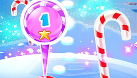 Candy Crush Saga gratuit en ligne