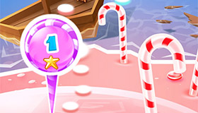 Candy Crush Saga gratuit