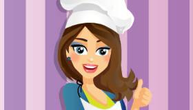 Les cookies d'Emma