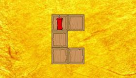 Tetris Bombe