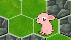 Babe le cochon