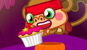 The Cupcakery of Doom
