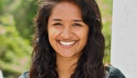 Inspiration'elles: Avani Singh, une idée qui marche comme sur des roulettes