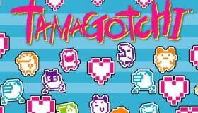 Un Tamagotchi dans ton smartphone!