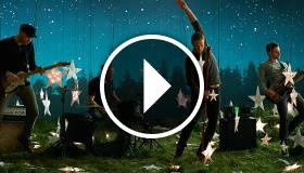 Coldplay - Sky Full of Stars