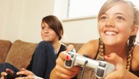 Meilleurs jeux vidéos pour les filles en 2015