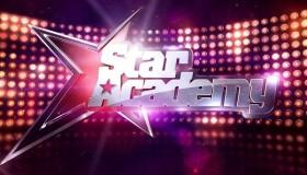 Star Academy Contre Popstar!