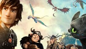 Jeu de Dragons pour filles