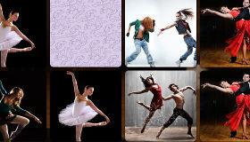 Jeu de danse pour filles