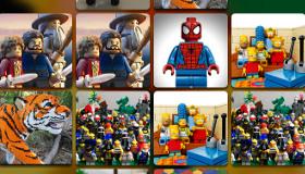Jeu de lego friends gratuit jeux 2 filles html5 - Jeux lego friends gratuit ...